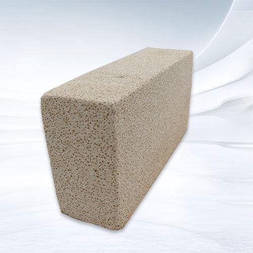 High Alumina Insulation Brick
