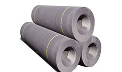 Graphite Electrode HP