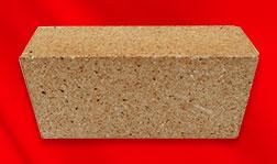 Alkali Resistance Bricks