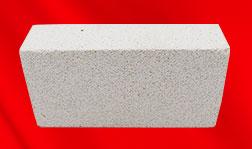 JM30 Insulation Brick