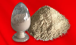 Pure Calcium Aluminate Cement
