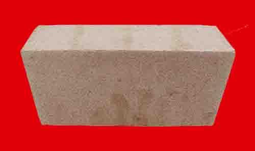Zircon Mullite Brick